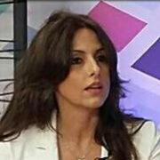 Dra. Ana Santi