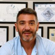 Dr. Ricardo Alberto Babaitis