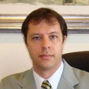 Dr. Danilo Carraro