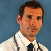 Dr. Miguel Radis
