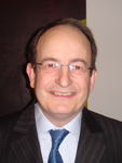 Dr. Pierre Ouvry