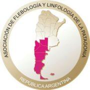 Sociedad de Flebología y Linfología de la Patagonia