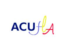 Asociación Cuyana de Flebología, Linfología y Arteriopatías