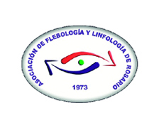 Sociedad de Flebología y Linfología de Rosario