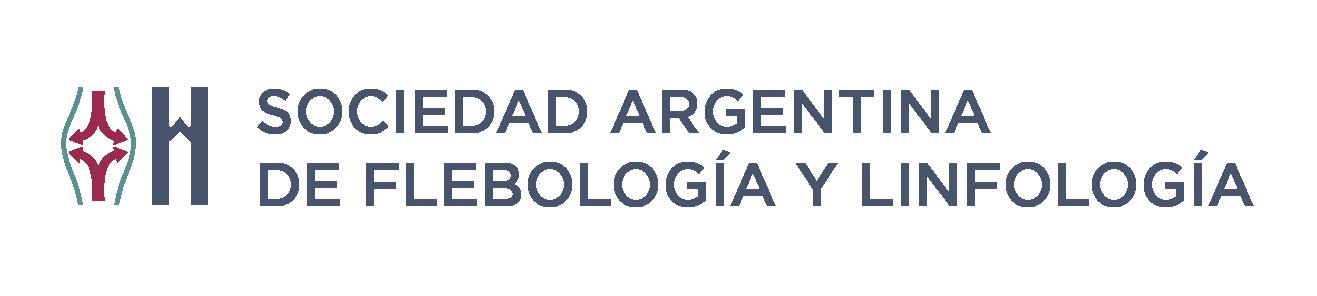 Sociedad Argentina de Flebología y Linfología