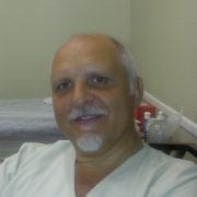 Dr. Eduardo Altavista