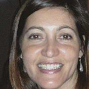 Dra. Clelia Di Loreto