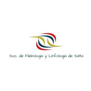 Sociedad de Flebología y Linfología de Salta
